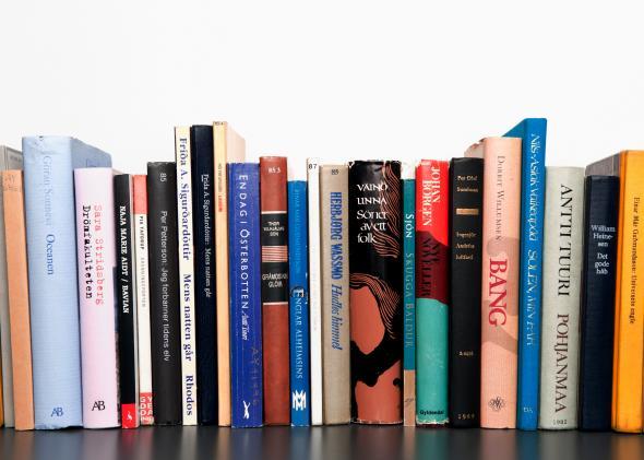 best free romance books online