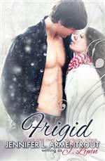 Frigid (Frigid #1) 作者:JenniferL.