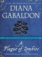 A Plague of Zombies 作者:DianaGabal