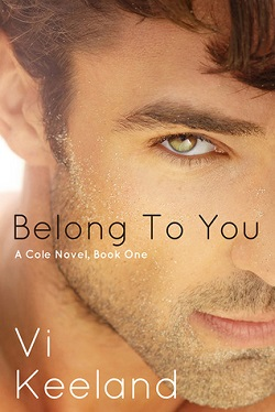 Belong to You (Cole 1)