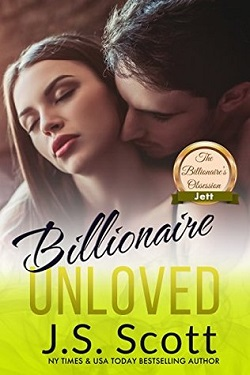 Novel Billionaire Romance - Read books online