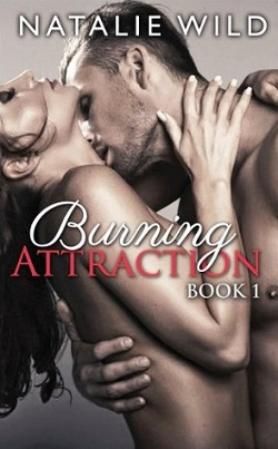 Burning Attraction Complete