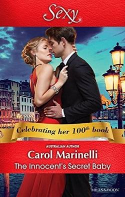 Novel Billionaire Romance - Read books online