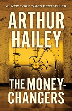 The Moneychangers 作者:ArthurHail