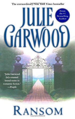 Ransom (Highlands' Lairds #2) 作者:JulieGarwo