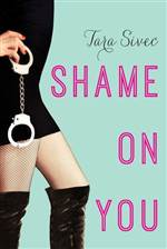Shame on You (Fool Me Once #1)