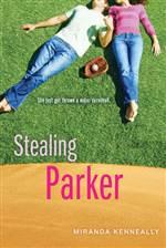 Stealing Parker (Hundred Oaks #2)