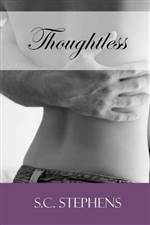 Thoughtless (Thoughtless #1)